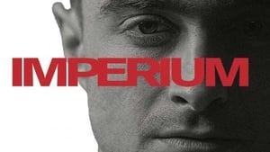 Poster pelicula Imperium Online