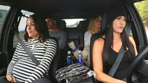 watch Total Bellas online Ep-2 full