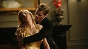 Episodio TV Online Crónicas vampíricas HD Temporada 3 E13 Despertando a los muertos