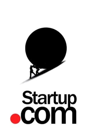 Startup.com (2001)