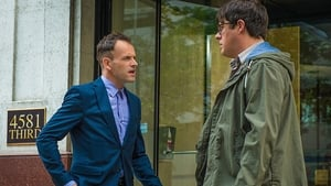 Elementary Season 3 :Episode 3  Just a Regular Irregular