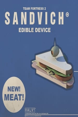 Meet the Sandvich