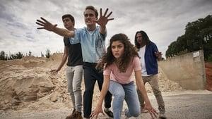 watch Nowhere Boys online Episode 8