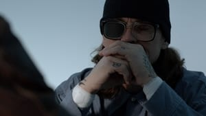 Sons of Anarchy saison 4 episode 9
