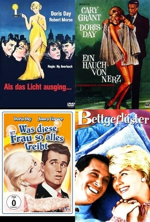 doris-day-collection poster