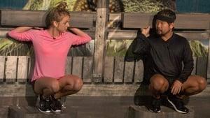 Big Brother Season 18 :Episode 32  Nominations 11