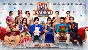 Laali Ki Shaadi Mein Laaddoo Deewana 2017 Hindi HDTV Rip x264