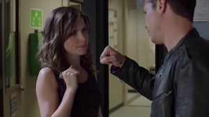 Chicago Police Department saison 1 episode 3