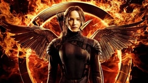 [watch free] The Hunger Games: Mockingjay - Part 1 (2014) free no subscribe