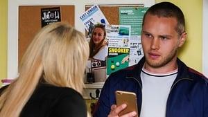 watch EastEnders online Ep-162 full
