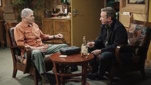 Last Man Standing Season 3 :Episode 20  Parenting Bud
