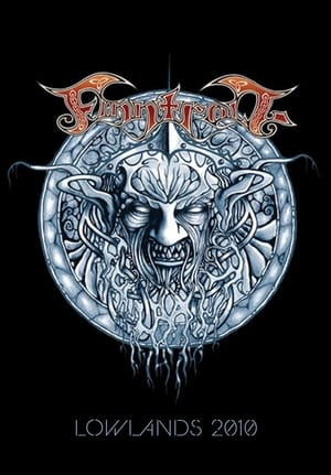 Finntroll - Live at Lowlands