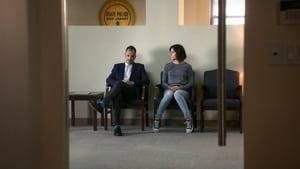 Elementary Season 7 :Episode 8  Signorina compresa