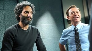 Brooklyn Nine-Nine Season 7 :Episode 3  Pimemento