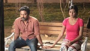 Pandigai (2018) Hindi Dubbed