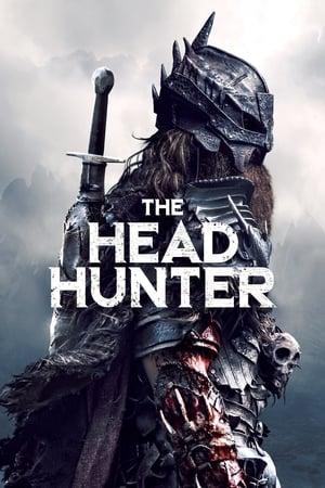Watch The Head Hunter Full Movie
