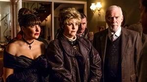 Derry Girls Season 2 :Episode 4  The Curse
