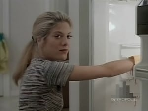 Beverly Hills, 90210 season 4 Episode 2