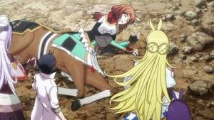 The Centaur With a Sprain