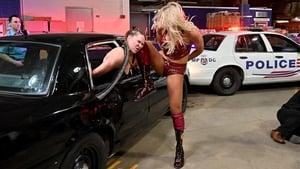 WWE Raw Season 27 : April 1, 2019 (Washington, DC)