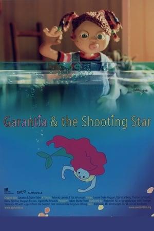 Garantia & stjärn-fallet