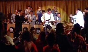 The Buddy Holly Story 1978