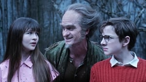Les Désastreuses Aventures des Orphelins Baudelaire Saison 1 Episode 2