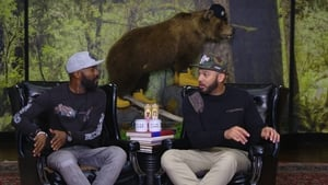 Desus & Mero Season 1 : Thursday, May 11, 2017