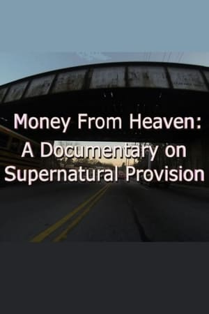 Money from Heaven: A Documentary on Supernatural Provision (2014)