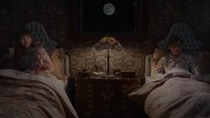 Les Désastreuses Aventures des Orphelins Baudelaire Saison 1 Episode 3