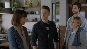 Zakochani po uszy Season 4 :Episode 9  Episode 9