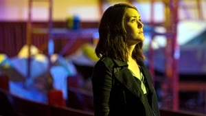 The Blacklist Season 5 Episode 5
