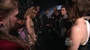 American Idol season 9 Episode 26