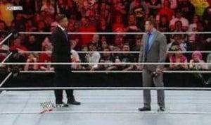 WWE Raw Season 19 :Episode 21  Episode #939