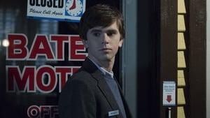 Bates Motel 5. Sezon 4. Bölüm izle