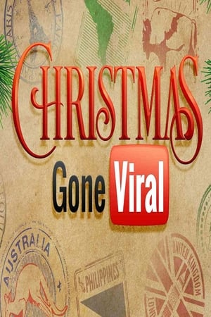 Christmas Gone Viral