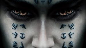 Bilder und Szenen aus Die Mumie ©