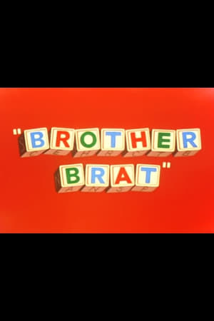 Brother Brat