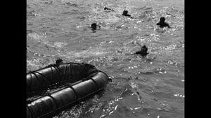 Capture of Ceux qui servent en mer