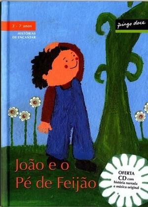 Joao e o Pe de Feijao - Pingo Doce