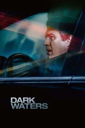 Watch Dark Waters Full Movie