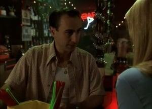 Buffy the Vampire Slayer season 3 Episode 10