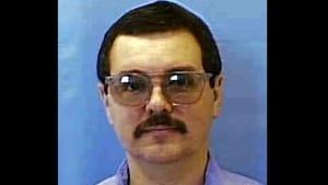 Killer Medics On Death Row Season 1 :Episode 7  Donald Harvey