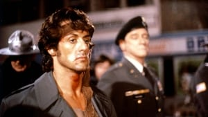Captura de Rambo (1982) 1080p – 720p Dual Latino/Ingles