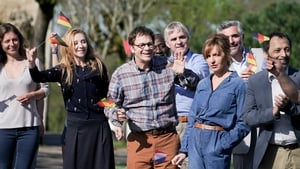 serie Deutsch-Les-Landes: 1×1 en streaming