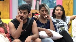 Bigg Boss Season 2 : Day 5 in the House