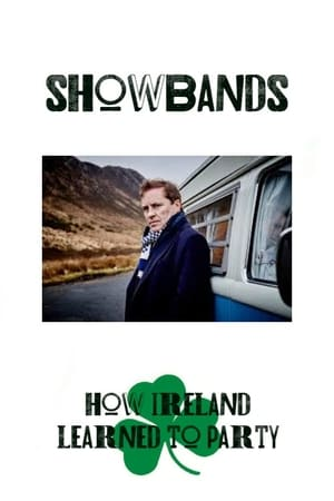Showbands: How Ireland Learned to Party