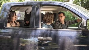 The Leftovers Temporada 2 Episodio 2