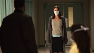 Containment 1×3