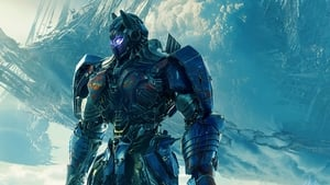 Bilder und Szenen aus Transformers: The Last Knight © Paramount Pictures